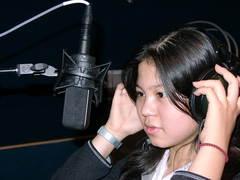 0329-2002來賓錄音