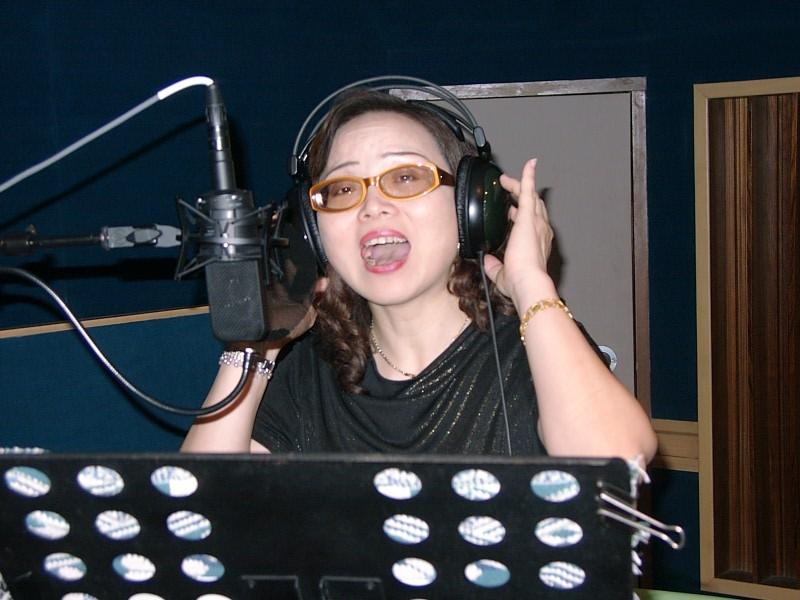 0331-2002-張冠英錄音