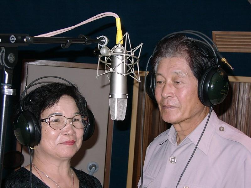 0507-2002-庠志父母錄音