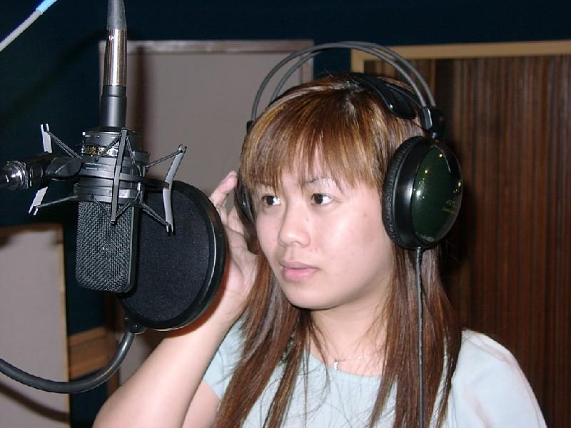 0527-2002-陳美家錄音