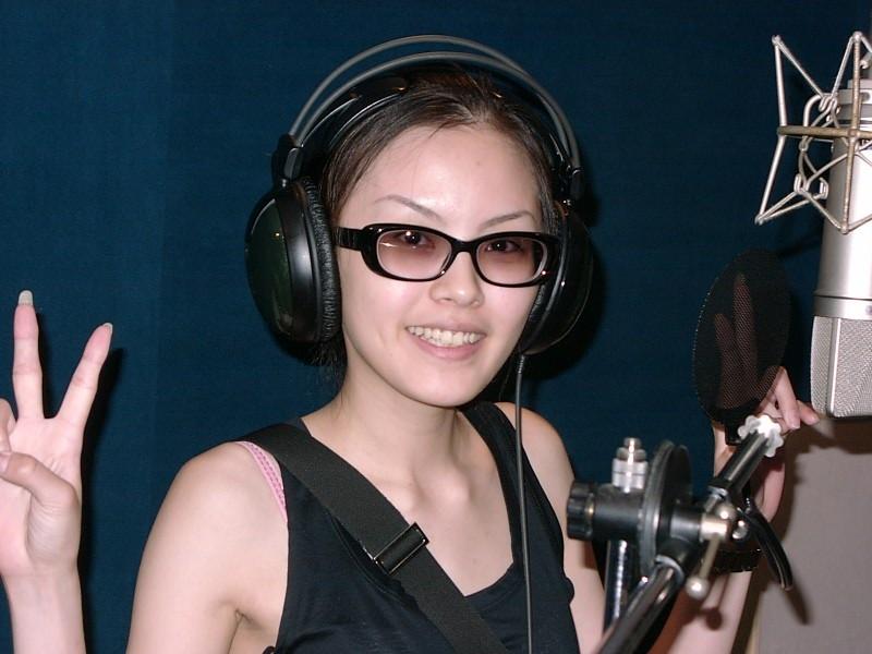 0612-2002-鄭之絜錄音