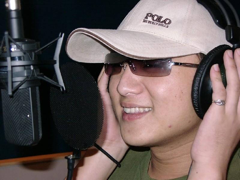 0703-2002-張育誠錄音