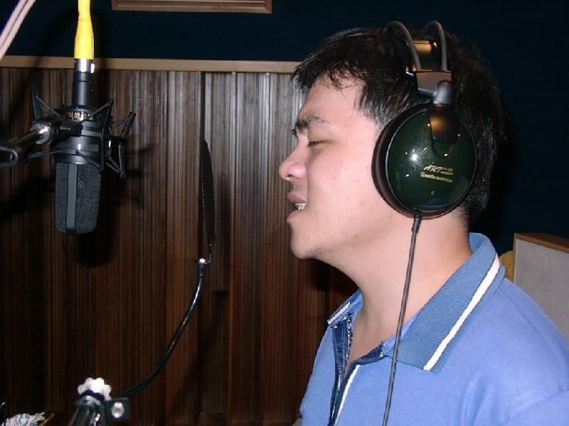 0712-2002-陳天祥錄音