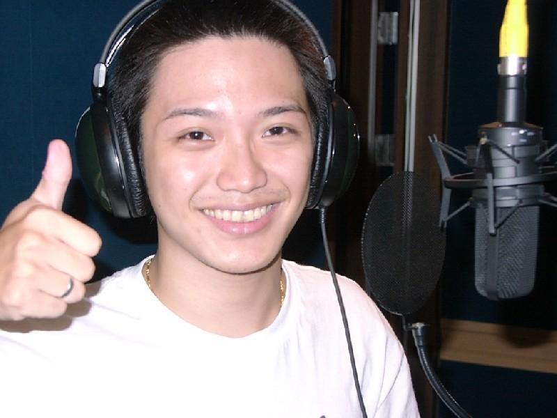 0718-2002-來賓錄音