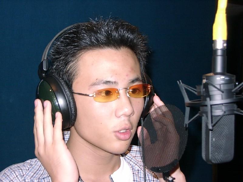 0719-2002-賴柏揚錄音