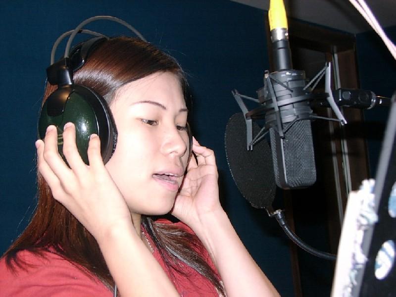 0723-2002-許文華錄音