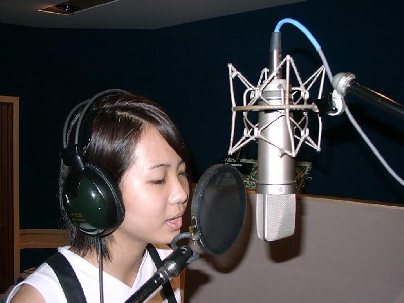 0803-2002-賴姿尹錄音