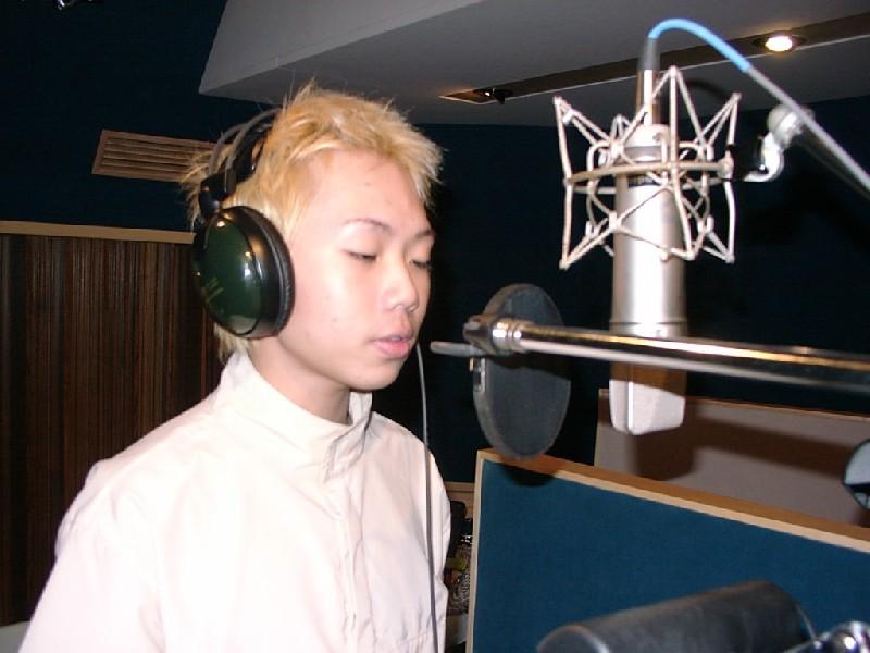 0806-2002-來賓錄音