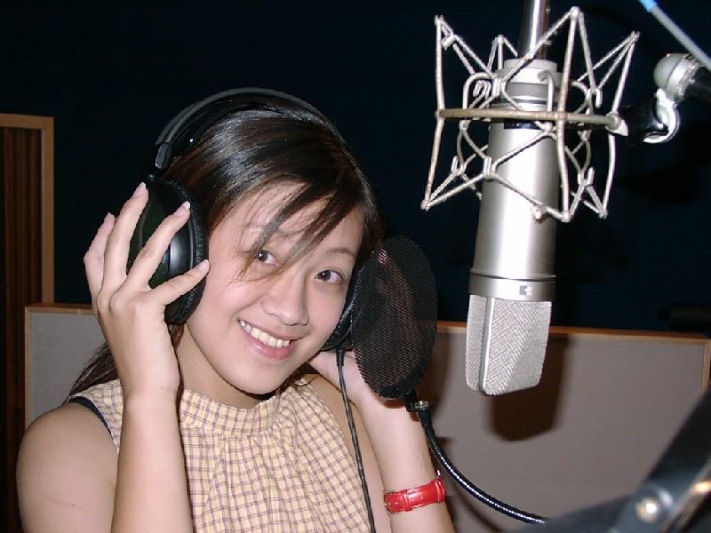 0814-2002-來賓錄音