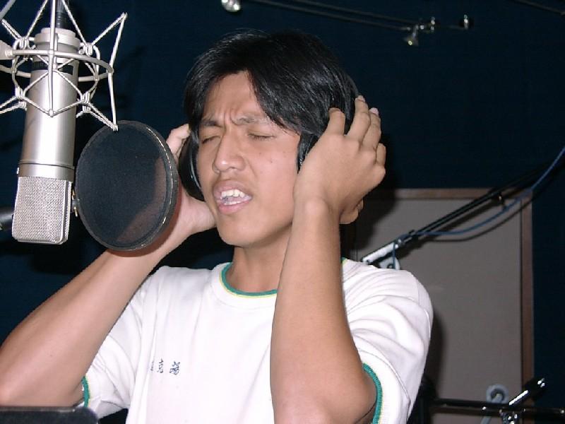 0910-2002-來賓錄音