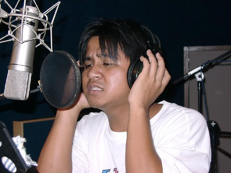 0910-2002-來賓錄音2
