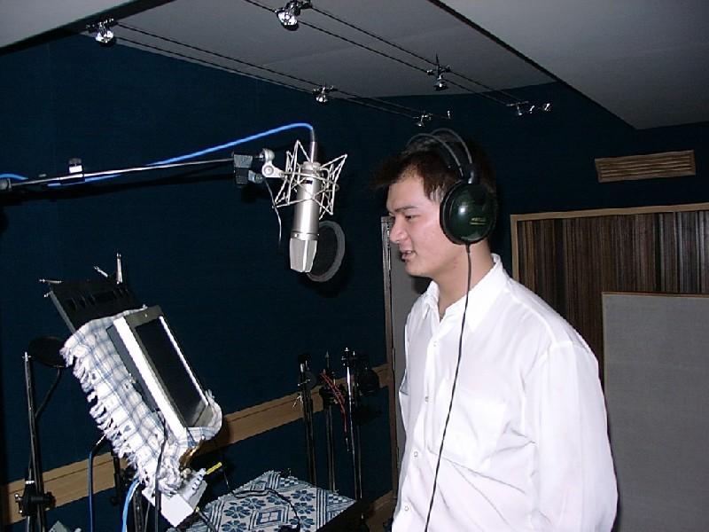 1018-2000-來賓錄音-2