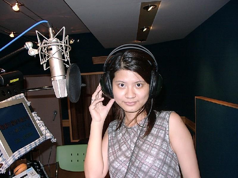 1127-2000-來賓錄音-1