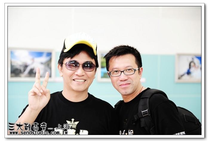 2010 吳宗憲